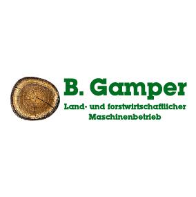 Waldtag Rorbis 2019 Mitwirkende B. Gamper